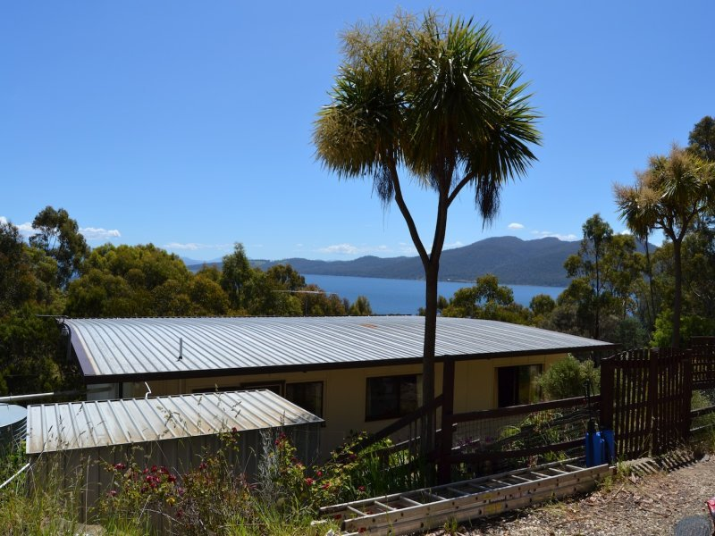 33 Matthew Flinders Drive, Alonnah, Alonnah, Tas 7150