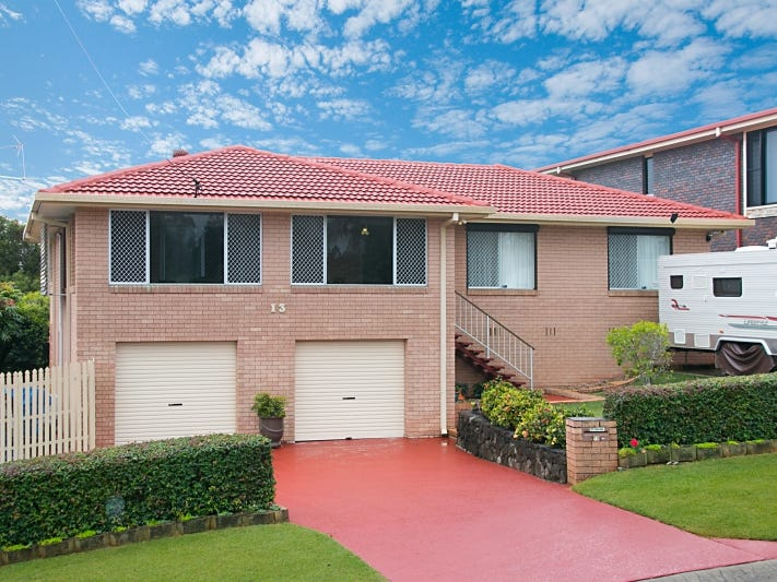 13 Westray Avenue, Banora Point, NSW 2486