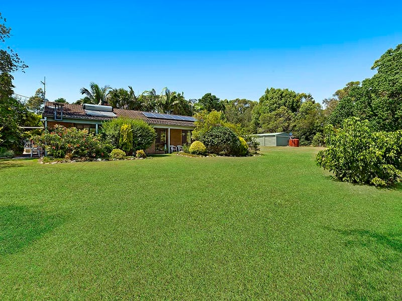 35 Webber Road, Wyee, NSW 2259