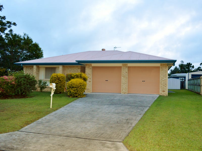 3 Rosewood Court, Landsborough, Qld 4550
