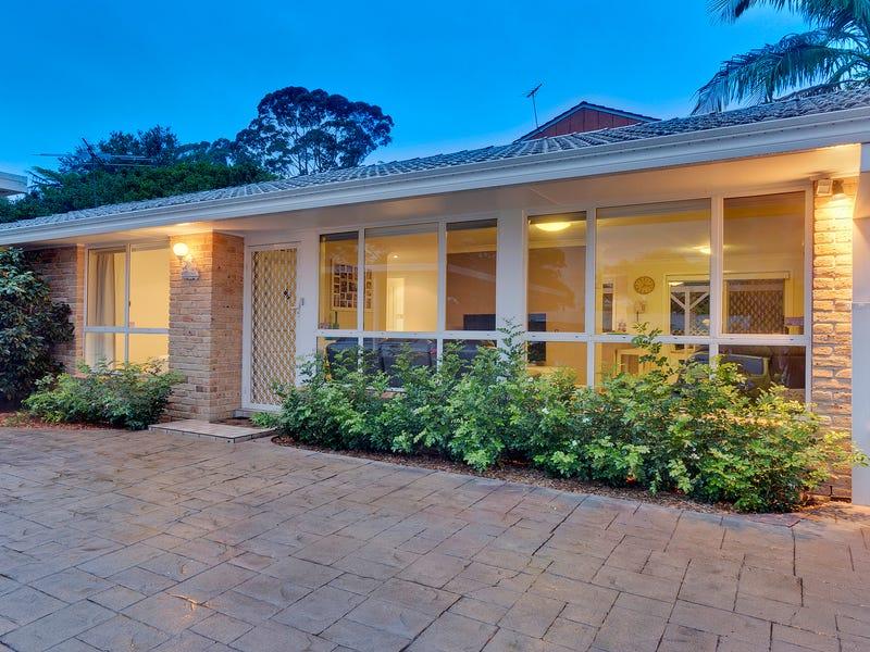 36A Keldie Street, Forestville, NSW 2087