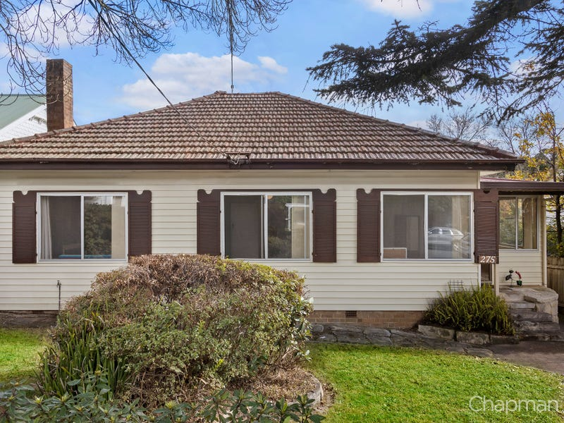 275 Katoomba Street, Katoomba, NSW 2780
