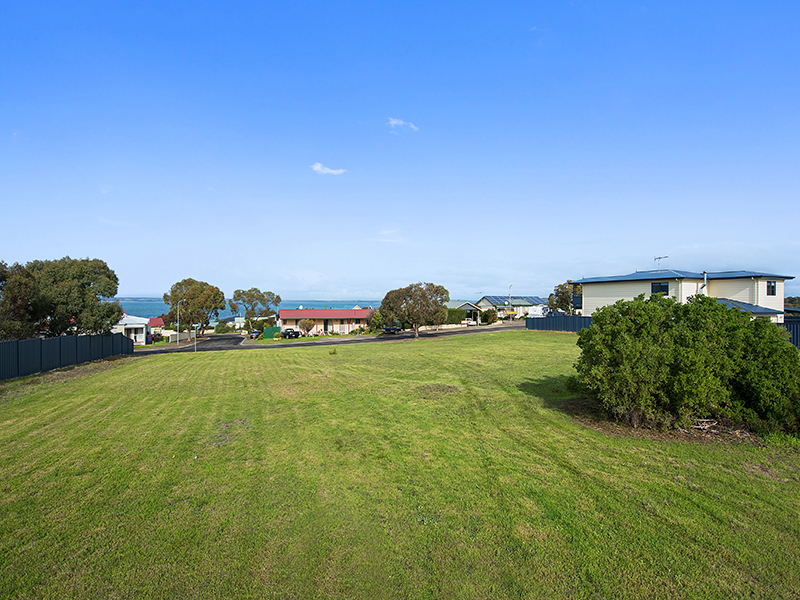 Lot 47, York Crescent, Kingscote, SA 5223