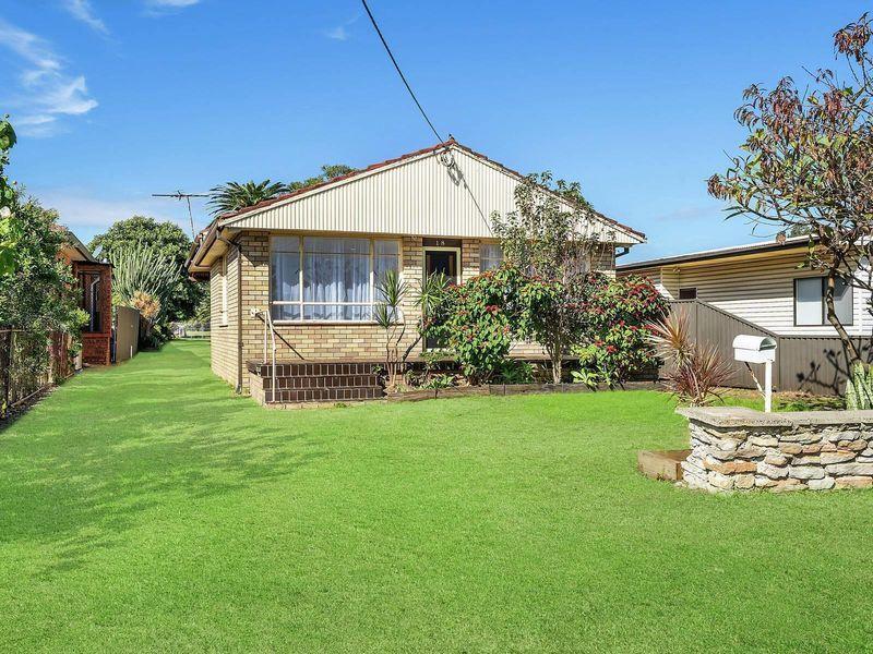 18 Cook Street, Kurnell, NSW 2231