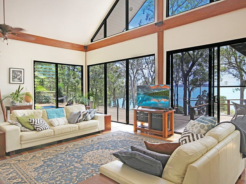 2-26 Cabriolet Crescent, Macleay Island, Qld 4184