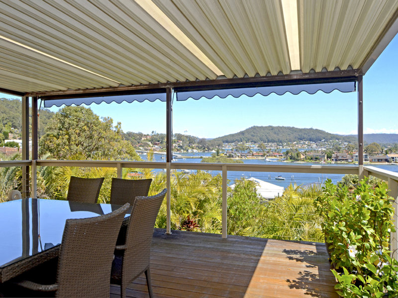 46 Empire Bay Drive, Daleys Point, NSW 2257