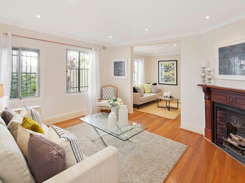 29 Northwood Street, Camperdown, NSW 2050