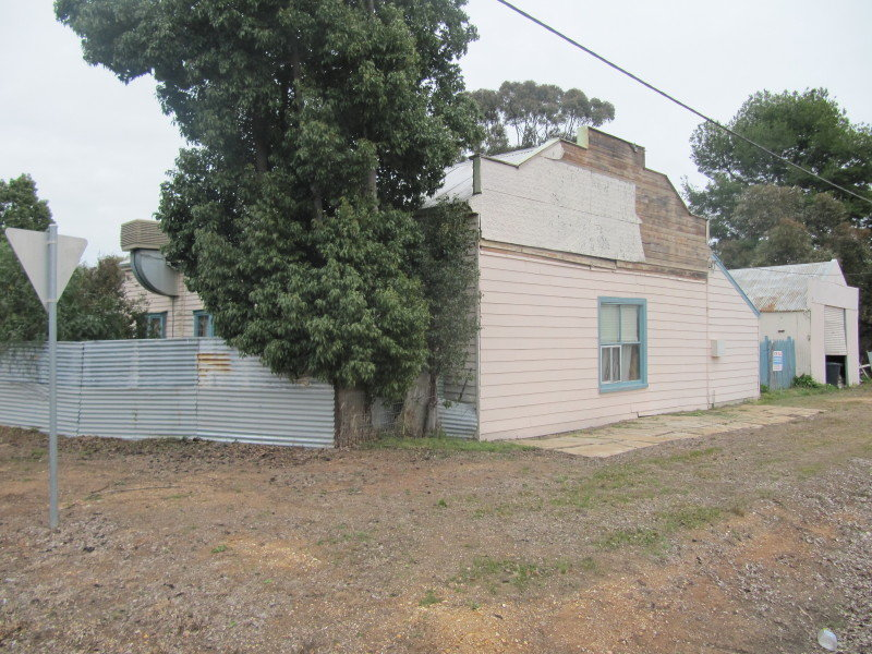 10 Station Street, Marnoo, Vic 3387