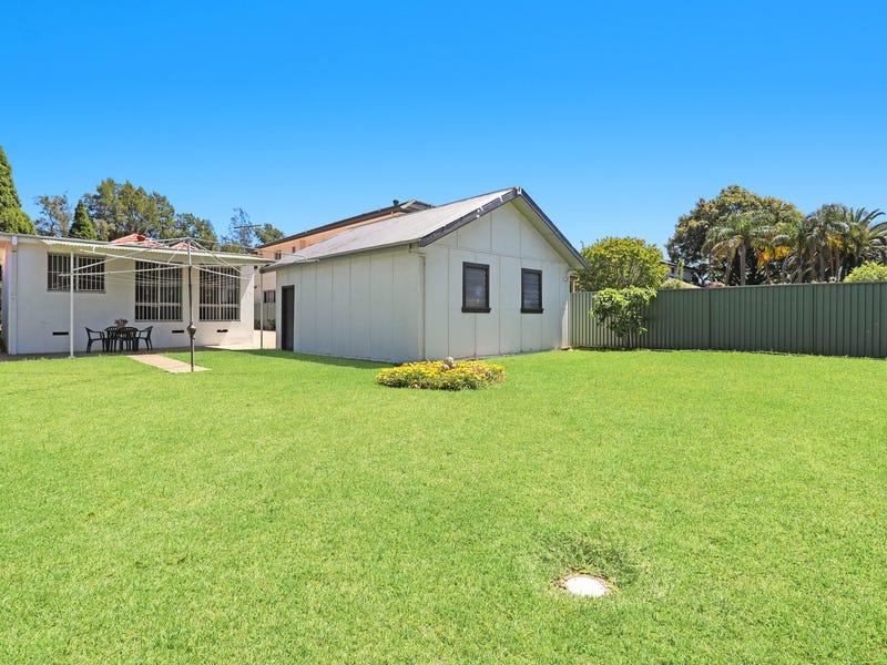 70 Pemberton Street, Strathfield, NSW 2135