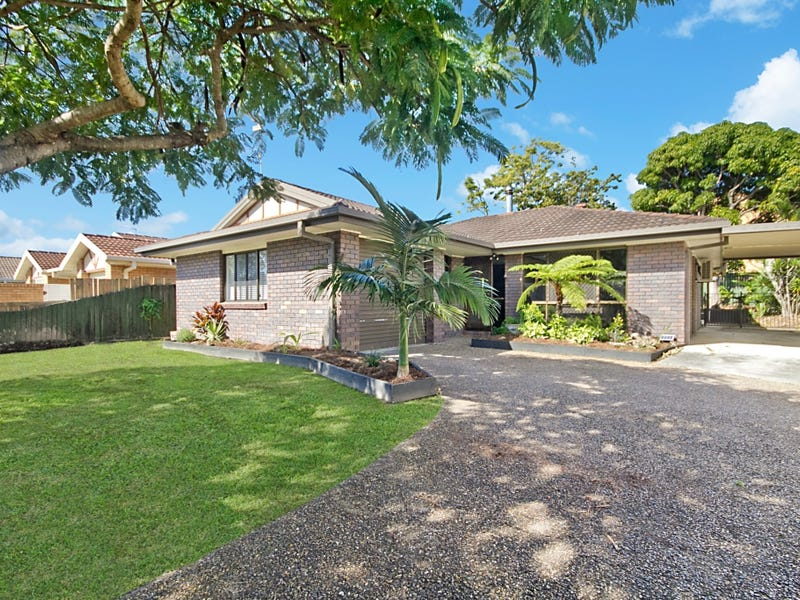 40 Covent Gardens Way, Banora Point, NSW 2486