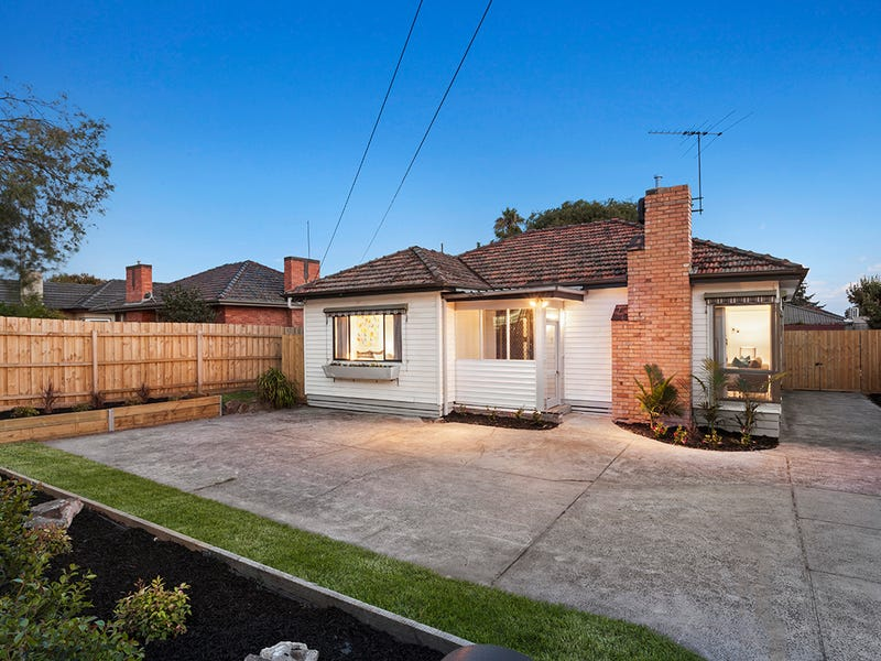 978 North Road, Bentleigh East, Vic 3165