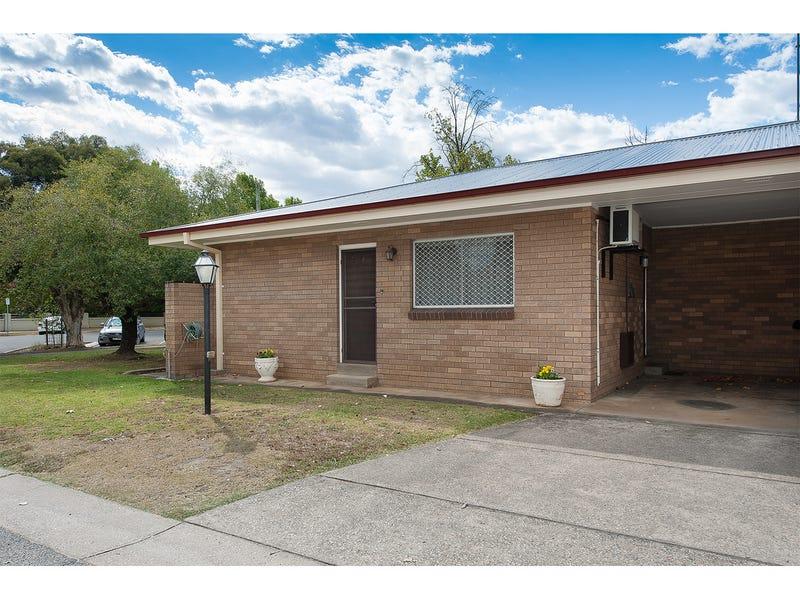 1/634 Olive Street, Albury, NSW 2640