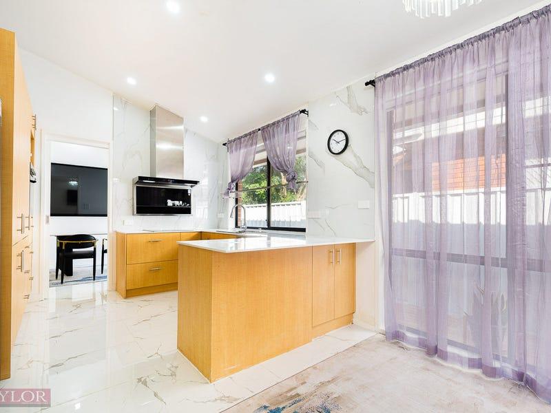 23 Burnside Street, North Parramatta, NSW 2151