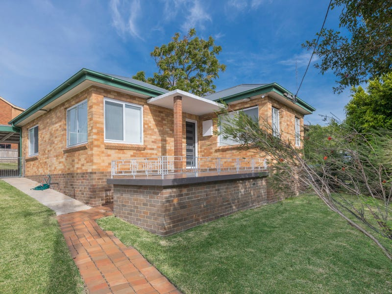2 Edward Street, Charlestown, NSW 2290