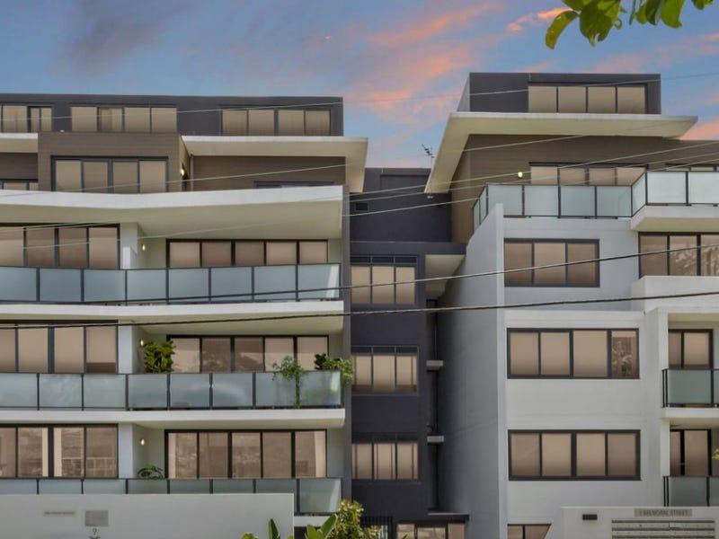 35/1 Balmoral Street, Waitara, NSW 2077