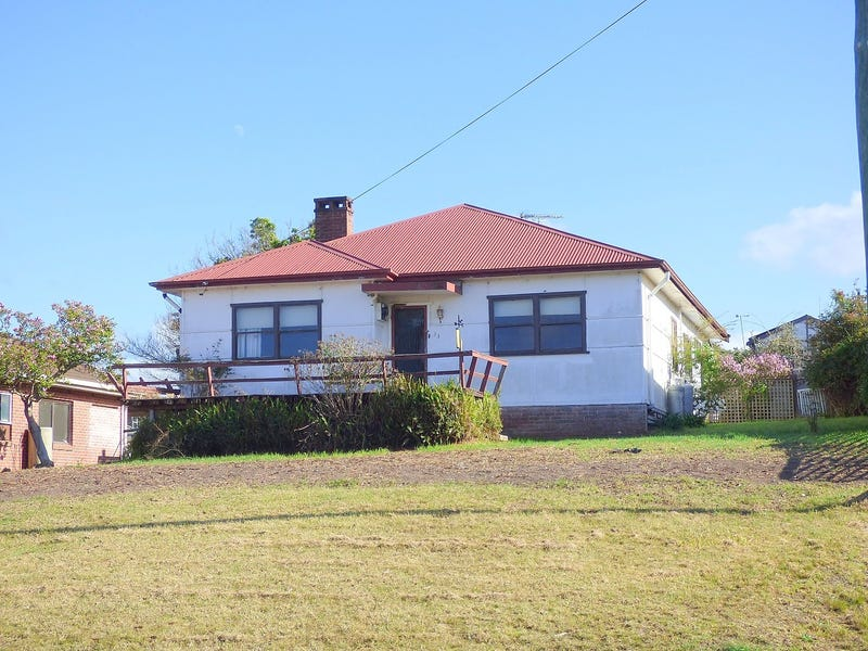 33 Cocora St, Eden, NSW 2551
