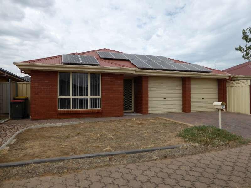 40 Newhaven Terrace, Burton, SA 5110