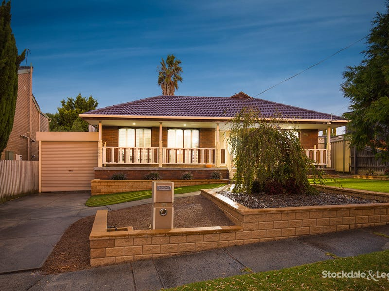 5 Thornleigh Place, Westmeadows, Vic 3049
