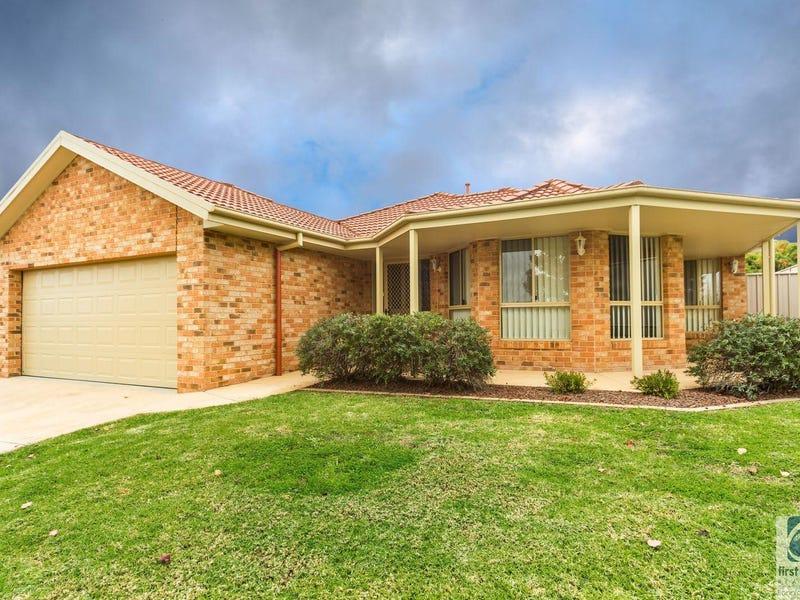 70 Dryandra Way, Thurgoona, NSW 2640