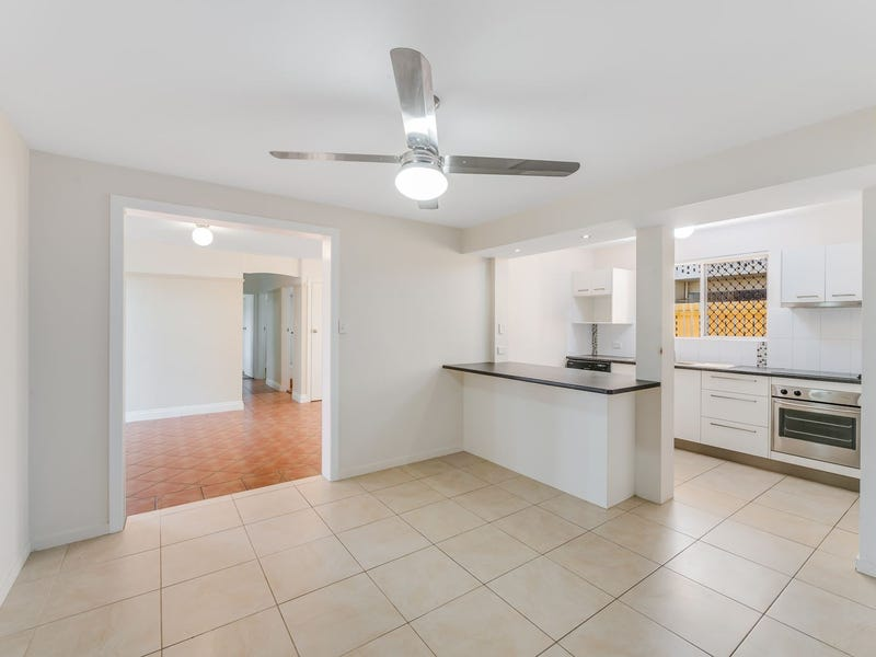 1/32 Miles St, Clayfield, Qld 4011