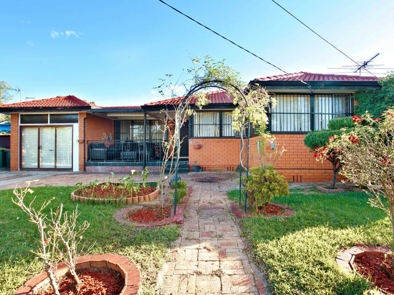139 Luxford Road, Whalan, NSW 2770