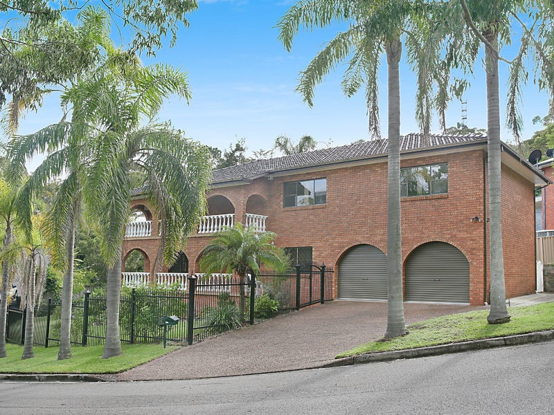 26 Fernleigh Loop, Adamstown Heights, NSW 2289