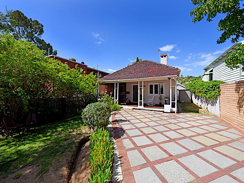 Address available on request, Mosman Park, WA 6012