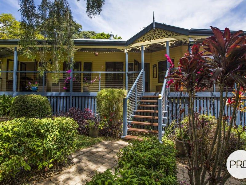 22A Yarad Place, Boambee, NSW 2450