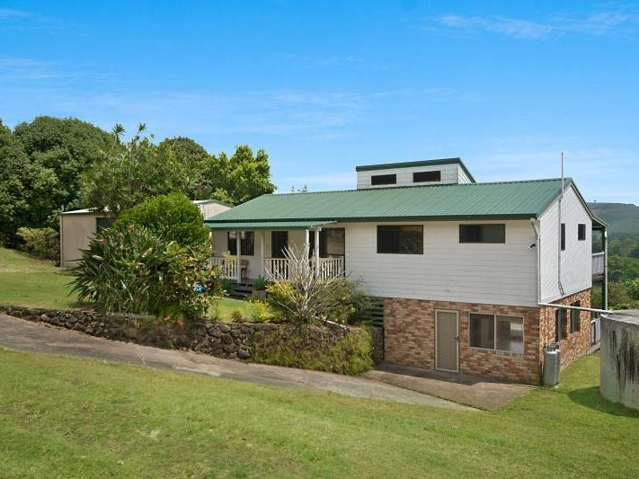 1098 Bangalow Road, Bexhill, NSW 2480