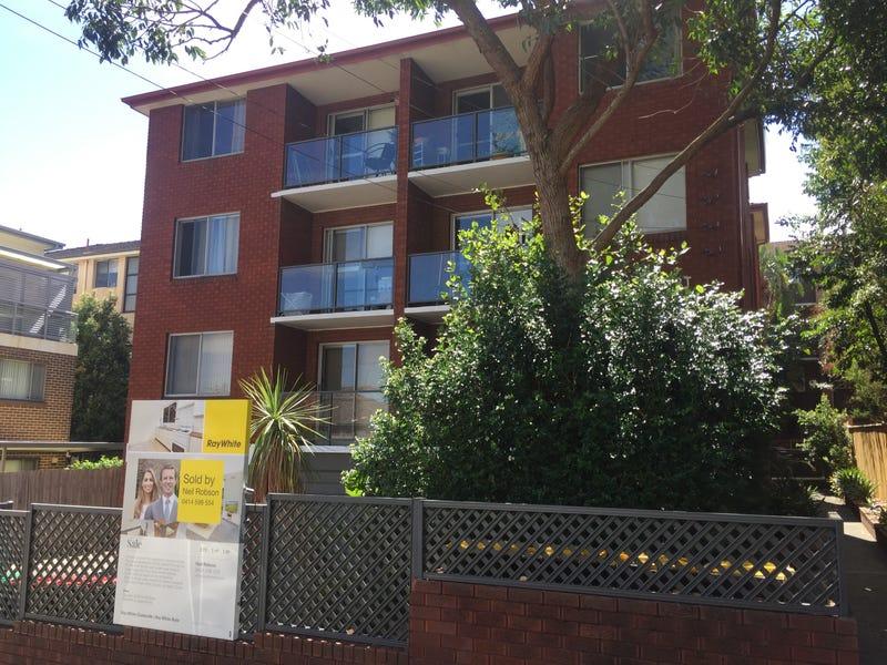 3/15 Linsley Street, Gladesville, NSW 2111