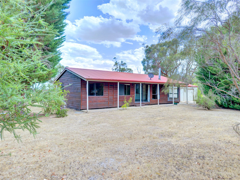 56 Mt Doran Egerton Road, Mount Doran, Vic 3334