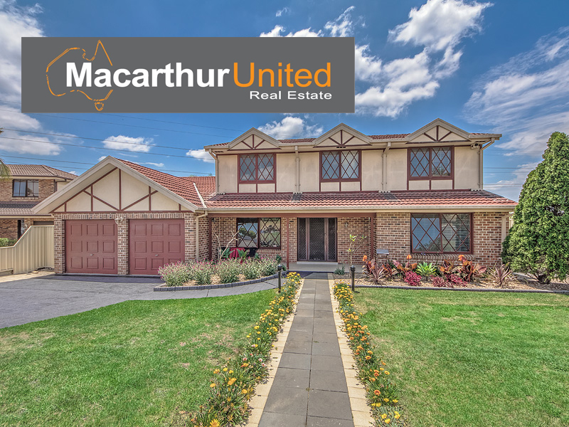 19  Central Park Drive, Bow Bowing, NSW 2566
