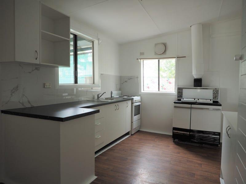 340 Morton Street, Moree, NSW 2400
