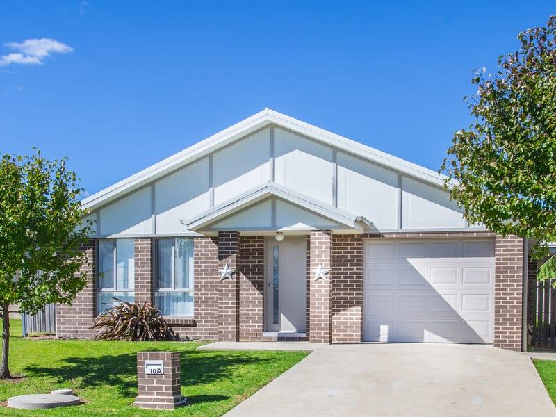 10a Begonia Place, Orange, NSW 2800