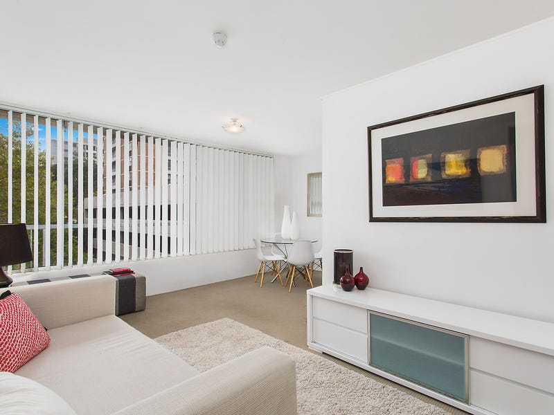 66/260 Alison Road, Randwick, NSW 2031