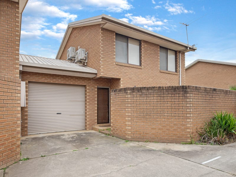 5/411 Bevan Street, Lavington, NSW 2641
