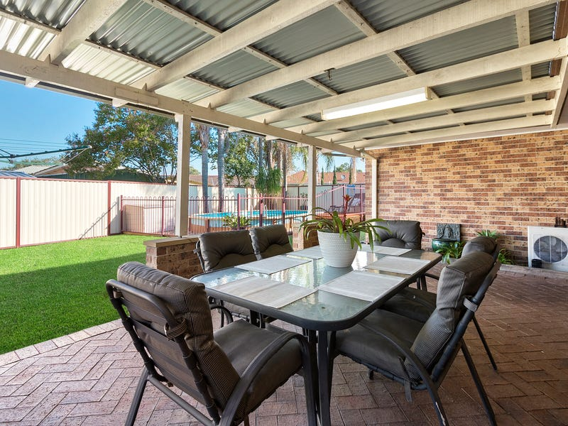 9 Neilson Crescent, Bligh Park, NSW 2756