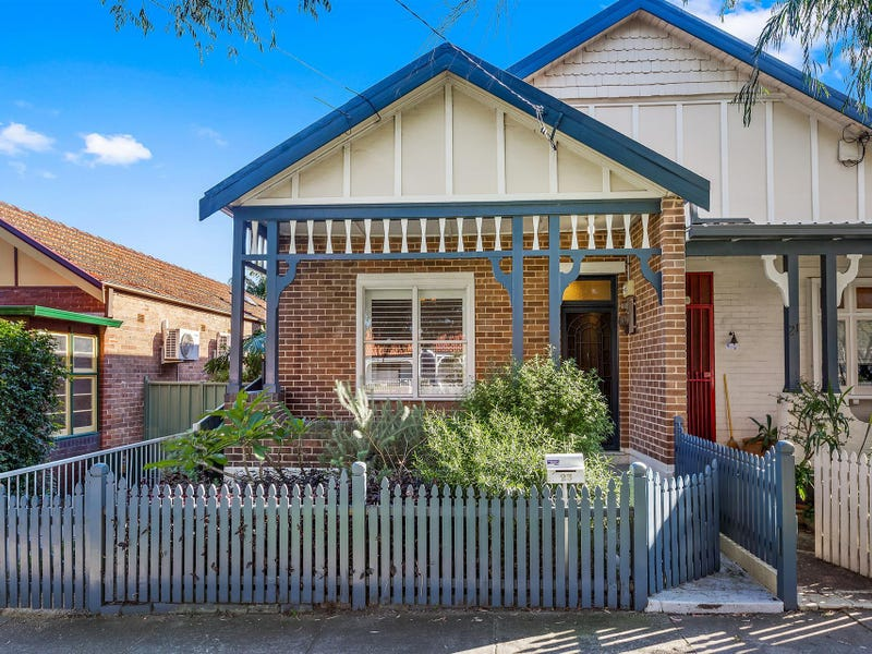 23 Edwin Street, Tempe, NSW 2044