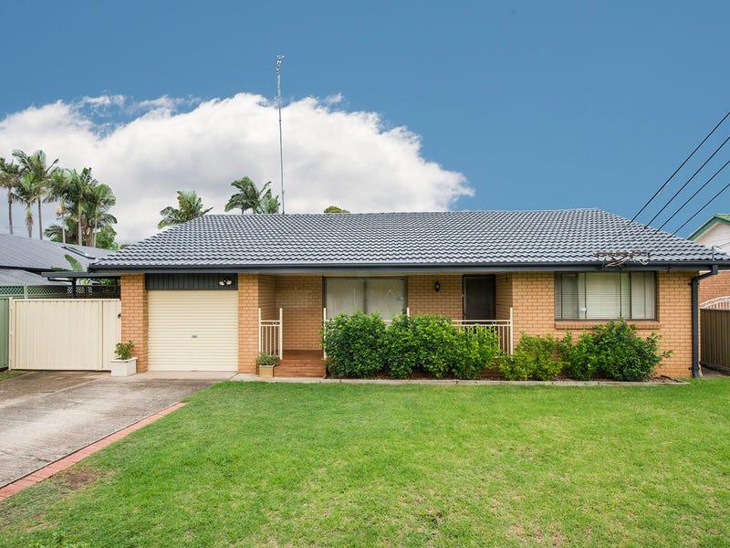 10 Nixon Street, Emu Plains, NSW 2750