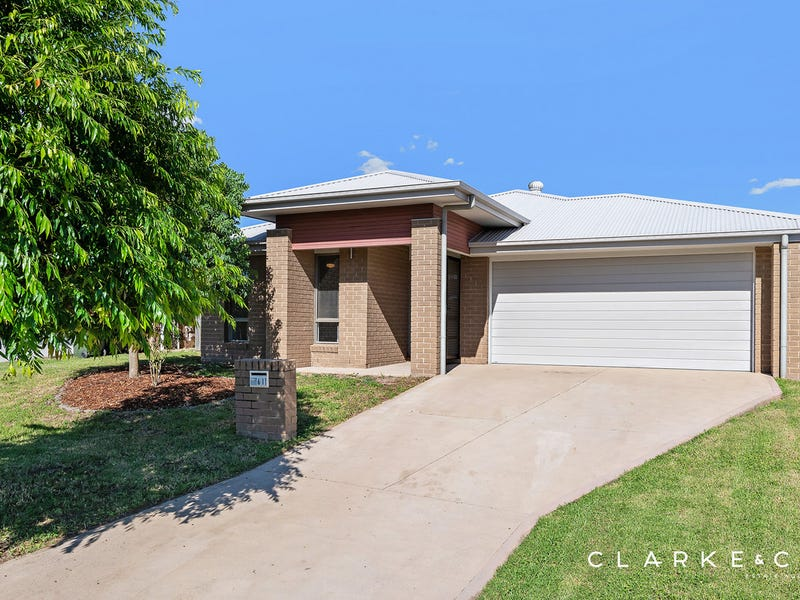 61 Scenic Drive, Gillieston Heights, NSW 2321
