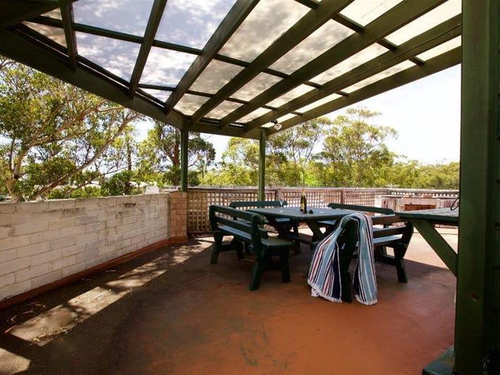 20/72 Booner Street, Hawks Nest, NSW 2324