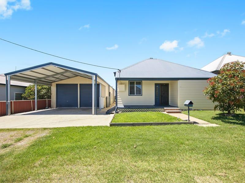 23 Daniel Street, Cessnock, NSW 2325