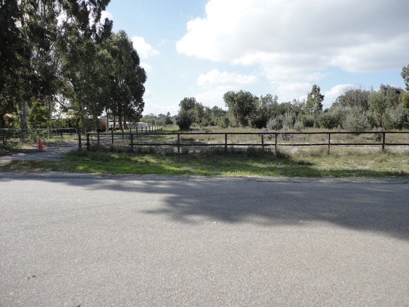 Lot 401 Robinson Road, Wandi, WA 6167