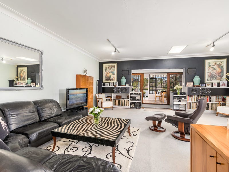 96 Smith Avenue, Allambie Heights, NSW 2100