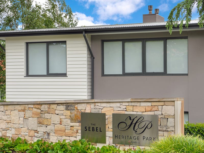 4/9 Kangaloon Road, Bowral, NSW 2576