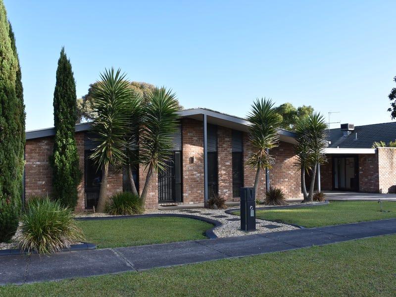 8 Morgan Court, Moe, Vic 3825