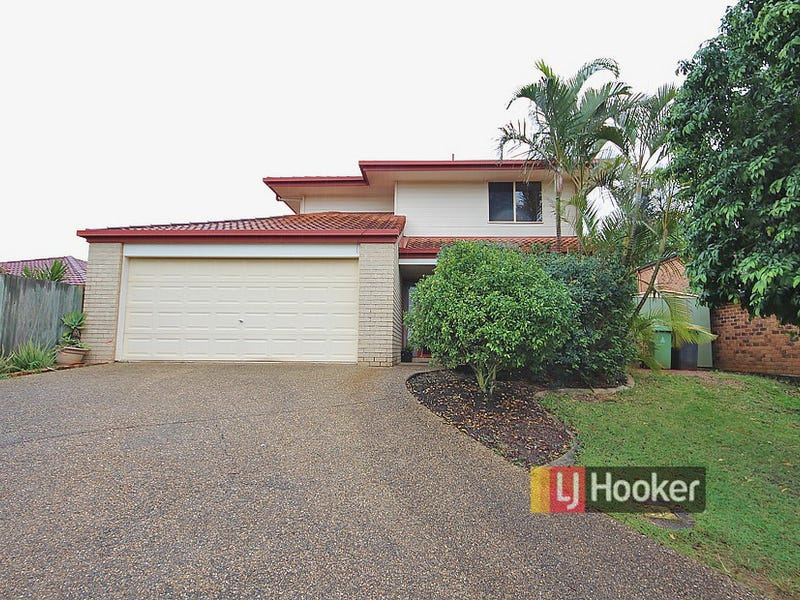 13 Esk Place, Kallangur, Qld 4503