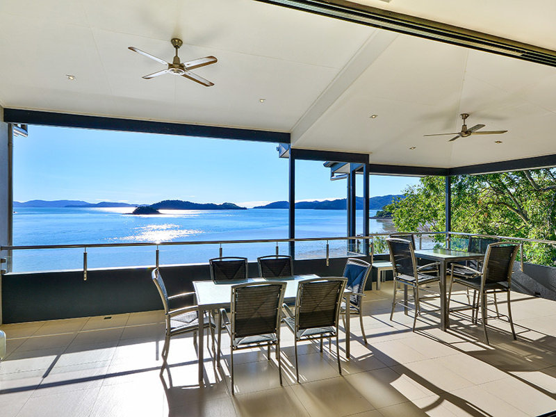 17 The Edge, Hamilton Island, Qld 4803
