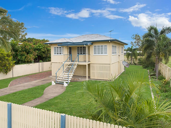 1361 Riverway Drive, Kelso, Qld 4815