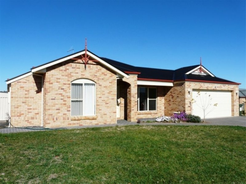 Address available on request, Bathurst, NSW 2795
